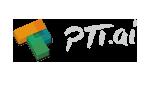 PTT.ai
